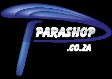 Parashop | South Africa's leading online shop for recreational aviation pilots.