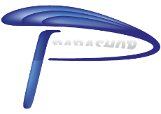 Parashop | South Africa's leading online shop for recreational aviation pilots.